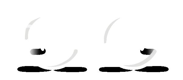 Brillenflohmarkt